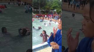 4 Jan 2017 ... 1:19 · Serunya Berenang di Imelda Waterpark - Duration: 2:27. Arset Kusnadi n7,210 views · 2:27. Lomba Renang Putri Kelas 9 - Paskah SMP N...