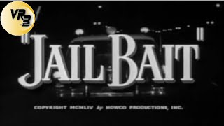 Nonton Jailbait   Restored By Vrb  Film Noir  Crime 1954  Film Subtitle Indonesia Streaming Movie Download