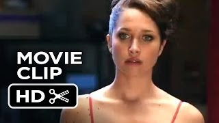 Nonton The Starving Games Movie Clip   A Very Special Someone  2013    Thg Spoof Movie Hd Film Subtitle Indonesia Streaming Movie Download