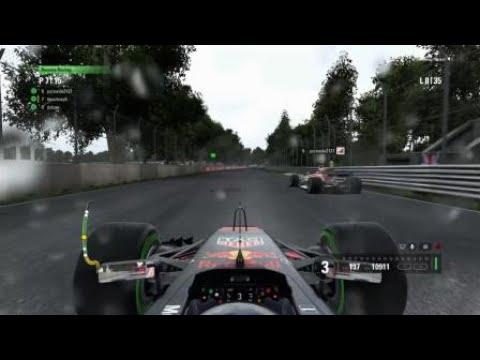 Second crash (видео)