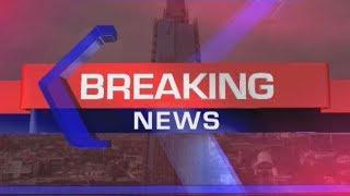 BREAKING NEWS - Gempa 7.4 SR di Selat Sunda, Potensi Tsunami