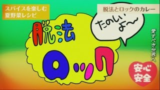 Video 【ニコカラ】脱法ロック ≪on vocal≫ MP3, 3GP, MP4, WEBM, AVI, FLV Mei 2018