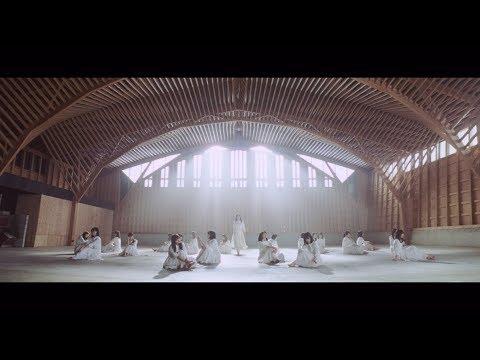 乃木坂46 『シンクロニシティ』 (видео)