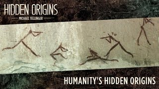Hidden Origins