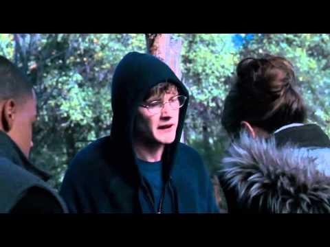 Chain Letter Trailer 2010 (HD)
