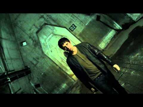 Example - Close Enemies (Official Video)