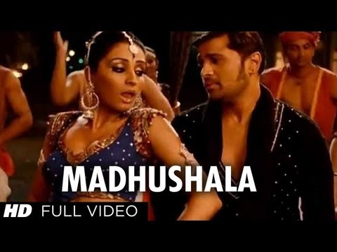 0 Madhushala by Damadamm (2011) Full Vidoe Song