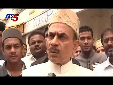 Ramadan Offer | Special Budget for Minorities : TV5 News