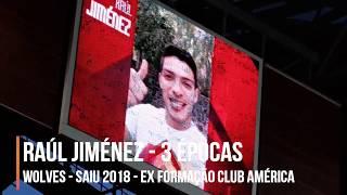 PÚBLICO VIBRA NA LUZ COM MENSAGENS EX JOGADORES! Benfica Campeão!