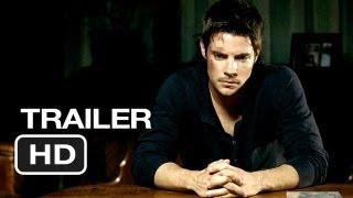 Rushlights Official Trailer 1 (2013) - Beau Bridges, Josh Henderson Movie HD
