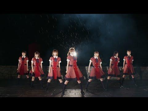 , title : '愛乙女☆DOLL / 光のシンフォニー(MV)'