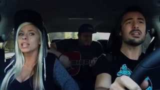Video Rixton - Me and My Broken Heart / Lonely No More MASHUP  (Andie Case Cover) MP3, 3GP, MP4, WEBM, AVI, FLV Januari 2018