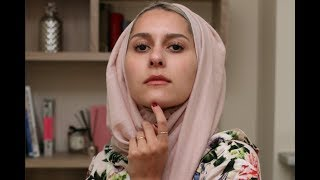 Video Your Average Muslim | Full Documentary MP3, 3GP, MP4, WEBM, AVI, FLV Januari 2018