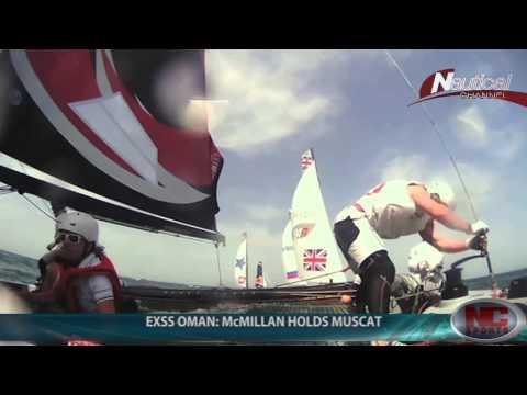 PKRA pros back in Morocco's spectacular Dakhla, St. Maarten Heineken Regatta 2014 recap, & more!