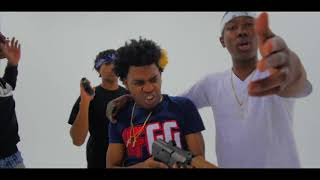Download Lagu Rich Niggaz Ft. Go Yayo - Pressure (Music Video) Shot By: @HalfpintFilmz Mp3