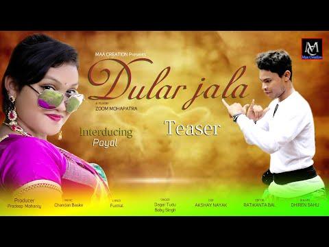 Video New Santali Music video Promo 2018// Liman Hembram & Payal Murmu // Dagar //Boby // Dular jala download in MP3, 3GP, MP4, WEBM, AVI, FLV January 2017