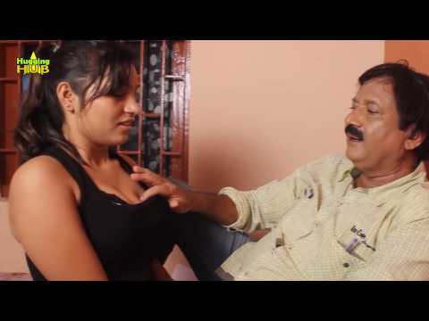 Video Mallu Heroin Reshmi Romance With Her Producer Indian 2016 Short Film download in MP3, 3GP, MP4, WEBM, AVI, FLV January 2017