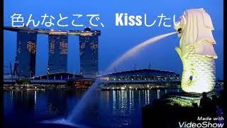 Download Lagu 涙 50TA Mp3