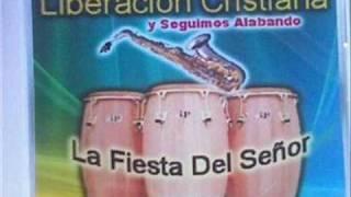 Liberacion Cristiana - Mix Cumbia