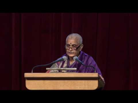 Gayatri Chakravorty Spivak: What Time is it on the Clock of the World?