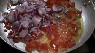 Video My Favorite Indomie Recipe | Nigerian Breakfast recipes MP3, 3GP, MP4, WEBM, AVI, FLV November 2017