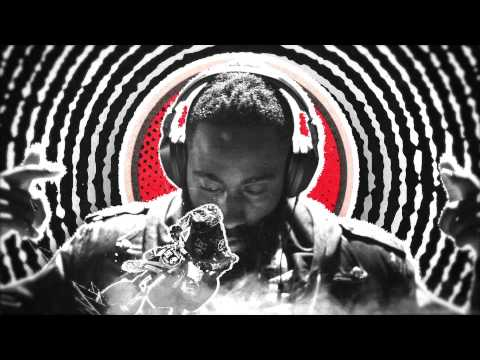 James Harden Skullcandy Commercial