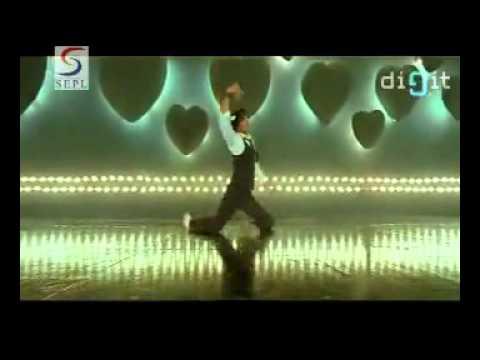 Video My Love Is Gone - Party Song - Arya Ek Deewana download in MP3, 3GP, MP4, WEBM, AVI, FLV January 2017