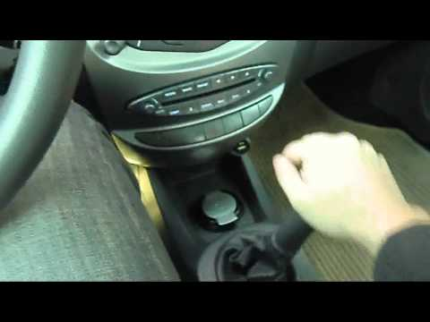 Manual Transmission - What are the advantages / disadvantages to Manual and Automatic gears in a car? I make an attempt to explain in layman's terms. And show you how to drive a m...
