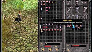 Download Video Mu online how to create wings 1, 2 and 3 lvl MP3 3GP MP4
