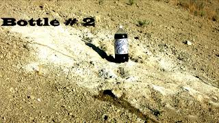 Download Lagu Texan Airgun Shooting-Half Mile-885 yds Mp3