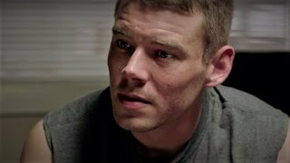 THE PASSING SEASON Official Trailer (2016) Brian J Smith Movie HD by JoBlo HD Trailers