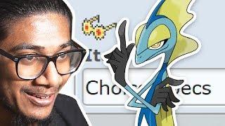 WINNING WITH INTELEON!! | Pokémon Sword and Shield Showdown by Tyranitar Tube