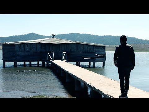Marishal - BabyGirl ( Official Music Video )