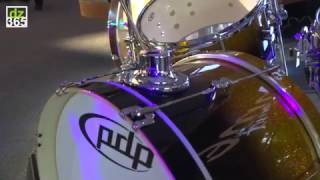 DRUMMERSZONE PLUGS NEW DJ GEAR (Videos)