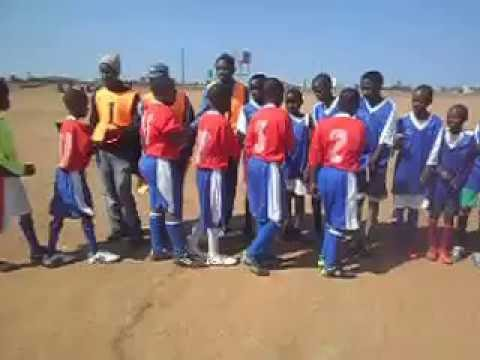 Soccer U/13 Junior-Dipapadi-Development-Sports-League-Cup-Tournament