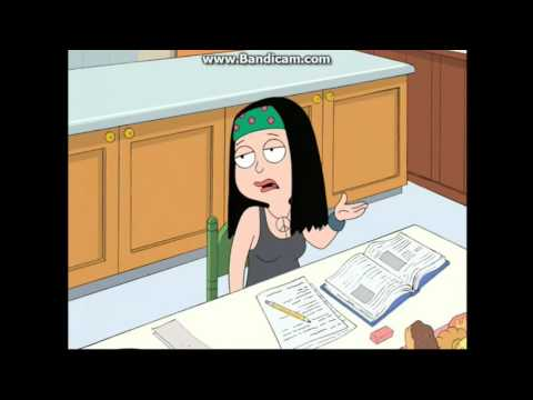 Previews from Family Guy Presents Stewie Griffin: The Untold Story 2005 DVD