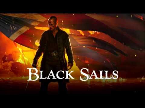 Black Sails - Flint & Silver Theme (Bear McCreary)