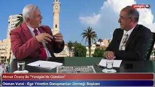 Osman Vural - Yenigun.Tv
