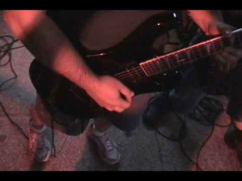 Heavy Metal band Core Device - www.coredevice.com online metal music video by CORE DEVICE