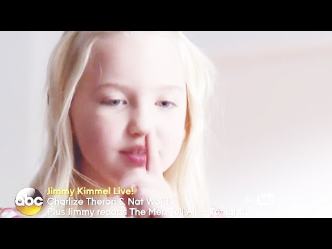 The Whispers Season 1 Episode 10 Promo Broken Child  HD