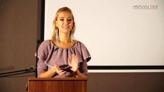Agnieška Olševska - Vestuvės su planuotojomis ir be jų: pliusai ir minusai (I dalis)