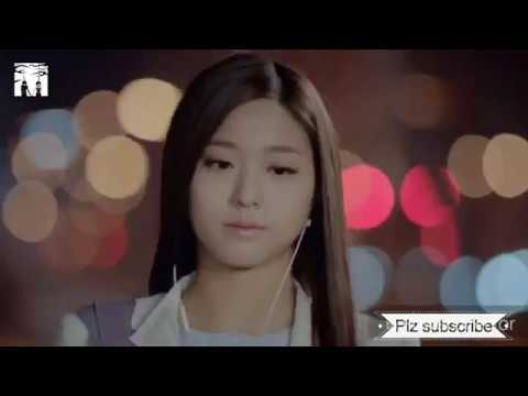 Video juda hoke bhi   Korean mix    Sad Love Story কষ্টকর ভালবাসার গল্প download in MP3, 3GP, MP4, WEBM, AVI, FLV January 2017