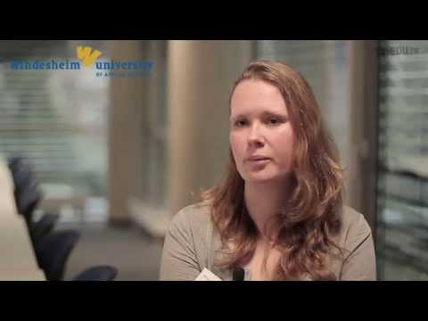 Global Project & Change Management studieren an der Windesheim University of Applied Sciences