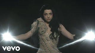 Video Evanescence - My Heart Is Broken MP3, 3GP, MP4, WEBM, AVI, FLV Juni 2018