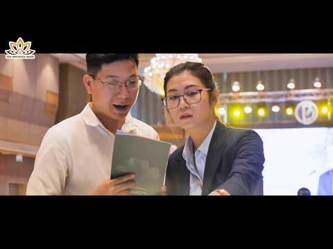 Lễ Mở Bán Khu Thanh Long Ngày 06-07-2019 Tại KS Reverie