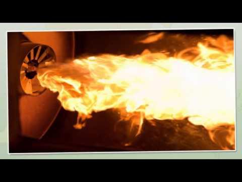 Waste Oil Heating | Salem, VA – V.I.C.E.