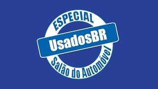 Cobertura completa do Salão Internacional do Automóvel de São Paulo 2016 em um especial de 4 partes. Confira: INSCREVA-SE: http://goo.gl/vFsqOYREALIZAÇÃO:UsadosBRPRODUÇÃO:Layane PalharesAPRESENTAÇÃO:Layane Palhares e Yuri RodriguesIMAGENS, EDIÇÃO E FINALIZAÇÃO:Vanessa GoveiaSITE:www.usadosbr.comREDES SOCIAIS:Facebook: http://www.facebook.com/usadosbrTwitter: http://www.twitter.com/usadosbrInstagram: http://www.instagram.com/usadosbr