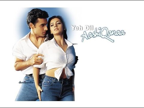 Yeh Dil Ashiqana Full Movie