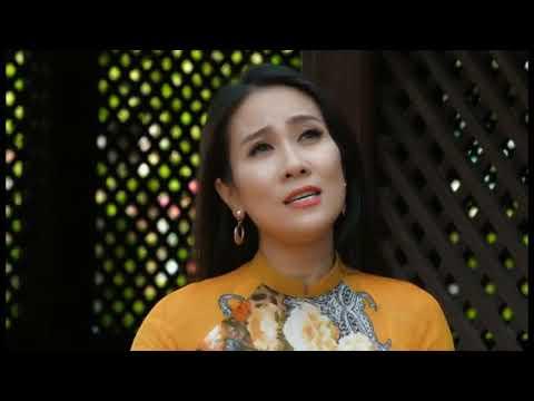 Về Bình Thuận quê mình