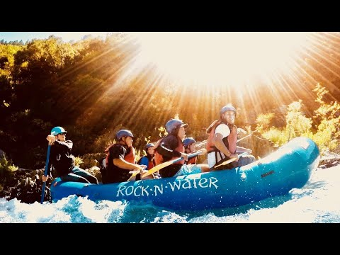 Summer Camp 2018 Recap Video